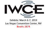 ABELL RADIO SHOWCASES AT IWCE 2019 APRIL