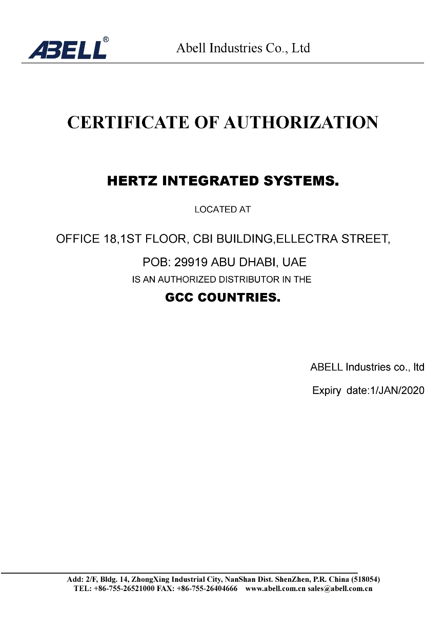 Certificate of Authorization.pdf_page_1.jpg